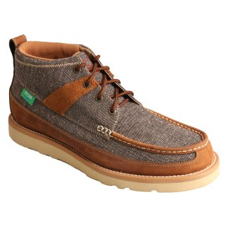 Halbschuh Twisted X  ECO TWX Men´s Casual Shoe