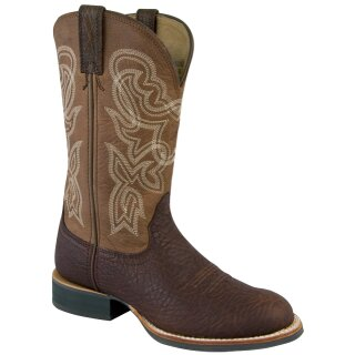 Cowboystiefel Twisted X Womens Cattleman