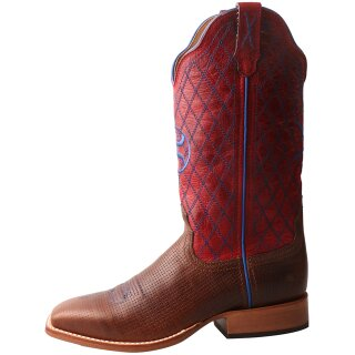 Womens Twisted X Boots Hooey