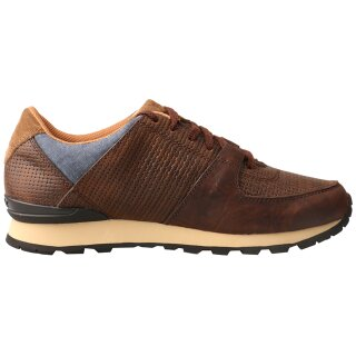 Twisted X Womens Western Athleisure Sneaker