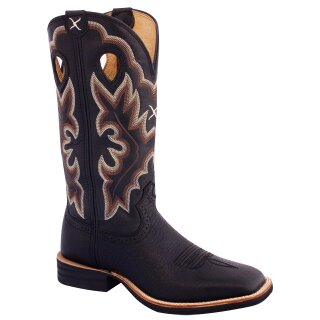 Cowboystiefel Twisted X Mens Ruff Stock